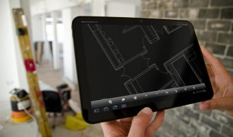 AutoCAD For Android is finally out