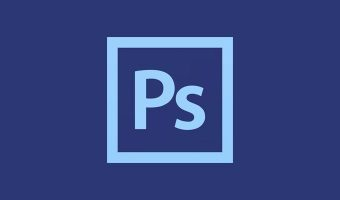 Infographic: Photoshop CS6 Shortcut Keys