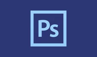 Инфографика: Бързи клавиши в Photoshop CS6