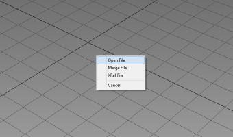 Как да си върнете Drag and Drop в Windows 8