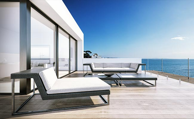 Download free 3d models from talcik demovicova visuals for Outdoor furniture 3d max