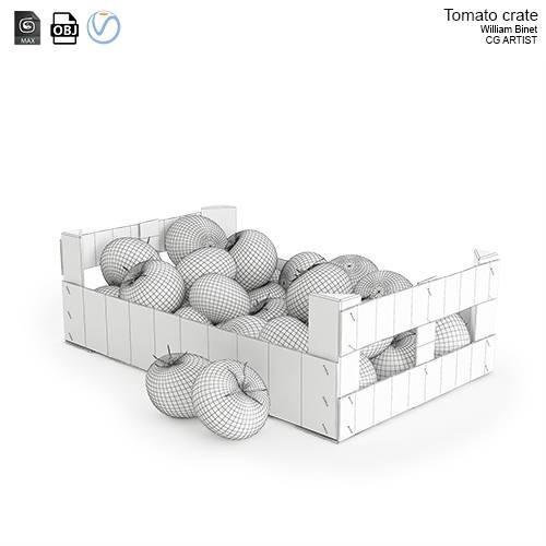 Висококачествени 3Д модели от 3D Good Place