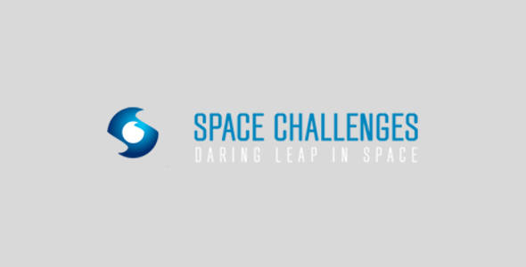 Space Challenges - Daring leap in Space