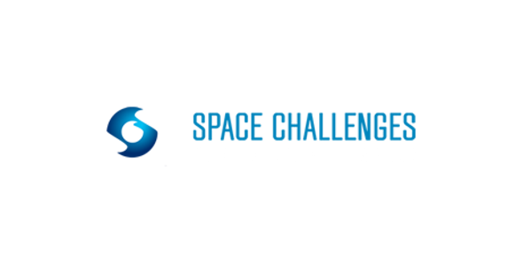 Space Challenges – Daring leap in Space