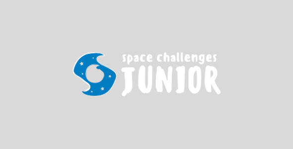 Space Challenges Junior - educational program for adolescents