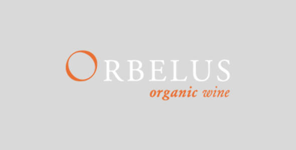 Orbelus Winery - Bulgarian wine from organic grapes