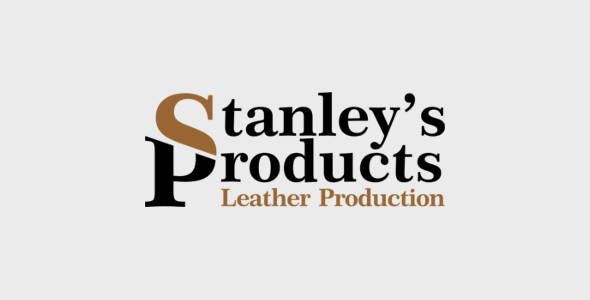 Stanley's Products - Leather Products and Accessories