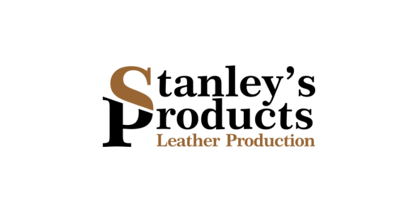 Stanley's Products – Leather Products and Accessories