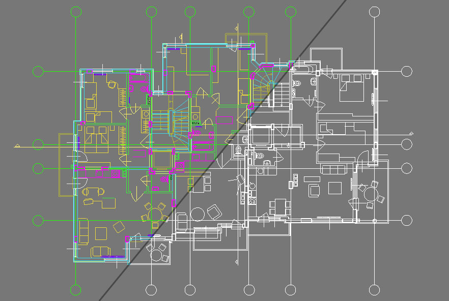 Ten Free Scripts For 3ds Max