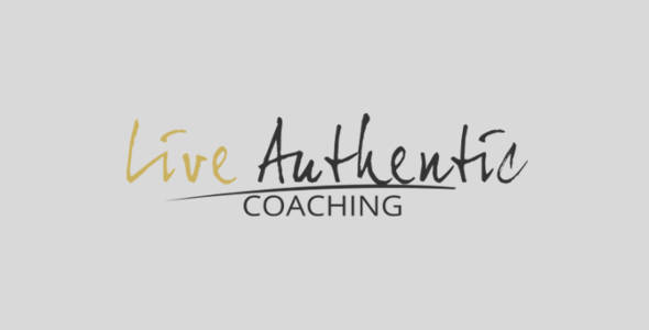 Тренинги за лидерство и по-добро личностно представяне